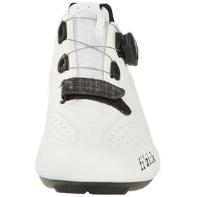 Fizik R3B - Chaussures Homme - blanc